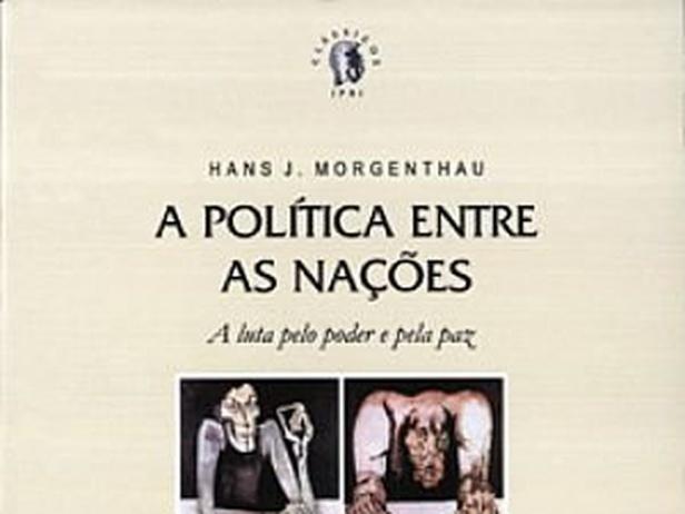 A_POLITICA_ENTRE_AS_NACOES_1246922153B