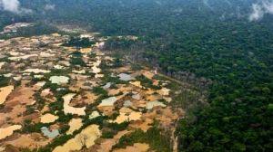 mineracao-amazonia
