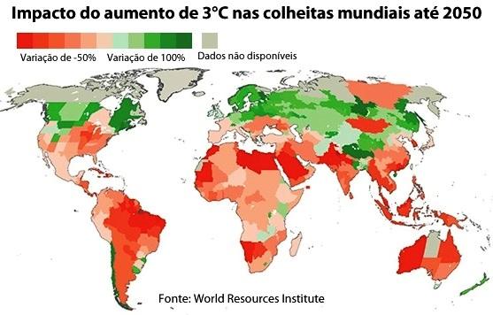 ipcc_infografico_aquecimento_global_2