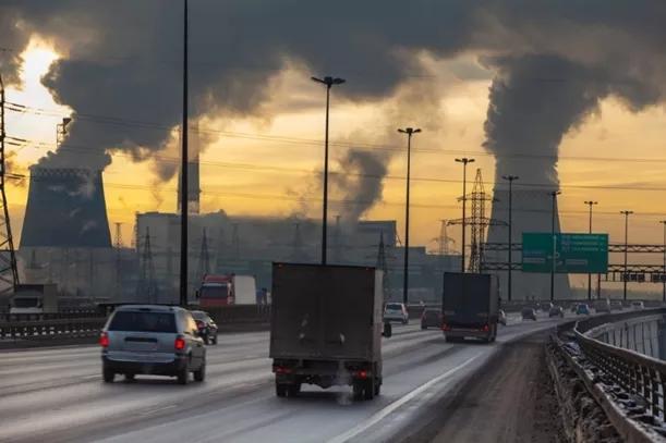 post-poluição-atmosferica