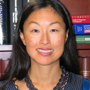 Catherine Kim , M.D., M.P.H. Women's reproductive health and chronic disease