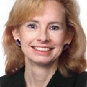Mary Rogers, M.S., Ph.D. Preventive medicine, comparative-effectiveness research, infection prevention