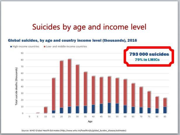 age_income_level_2016